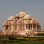 07 Days of Gujarat