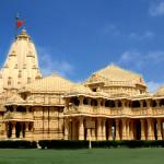 Divine Dwaraka