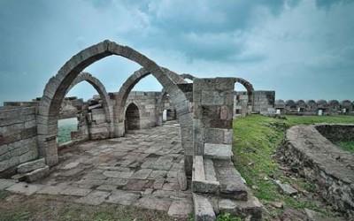 Gujarat Classic Tour