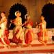 Gujarat Art and Crafts Tour